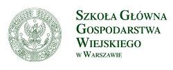 logo-sggw2